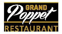 Grand Restaurant Poppet